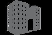 معرفی شرکت ساختمان هوشمند تسلا